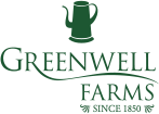 Greenwell Farms Logo
